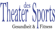Theater des Sports